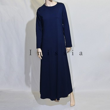 robe coudière