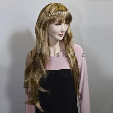 Perruque femme WL 2264 Inissia