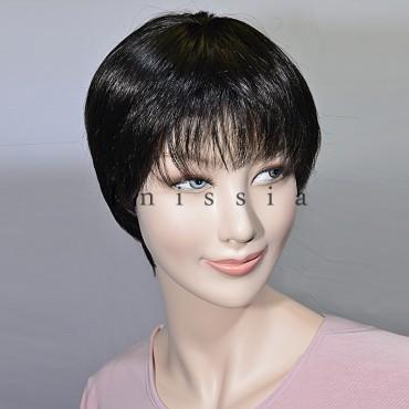 Grossiste perruque femme WL 2050