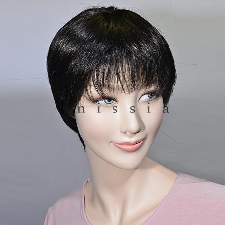 WL 2050