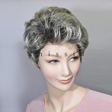 Perruque femme 105 - Acheter en gros