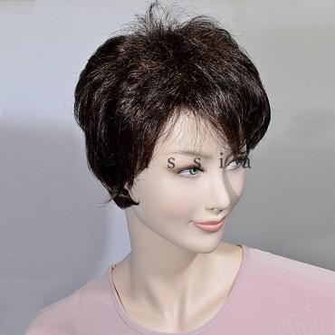 Perruque femme en gros CM 330