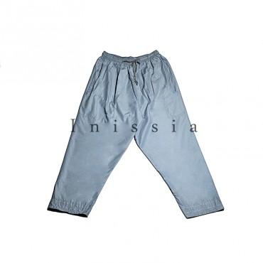 Grossiste pantalon kamis homme