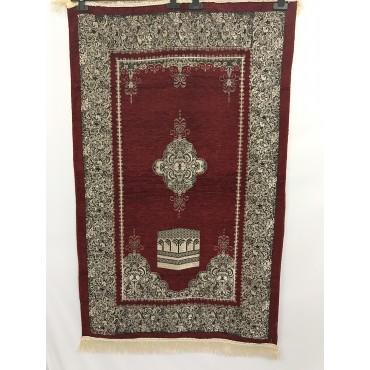 Grossiste tapis de prière