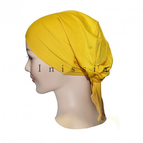 bonnet Lycra XL