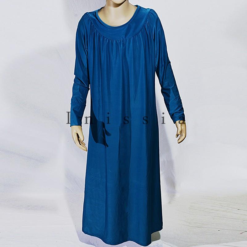 robe enfant lycra
