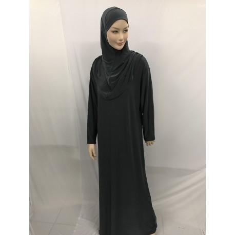 Grossiste robe de prière
