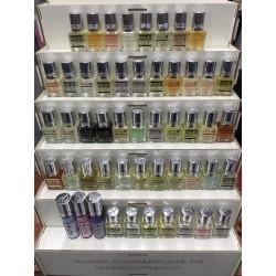 Grossiste parfum ADN